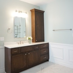 Affordable Kitchens And Baths Glass Top Kitchen Tables Town Country Bathroom Remodel