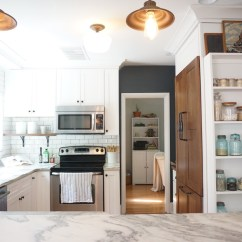 Affordable Kitchens And Baths What Can I Use To Unclog My Kitchen Sink Vintage Renovation
