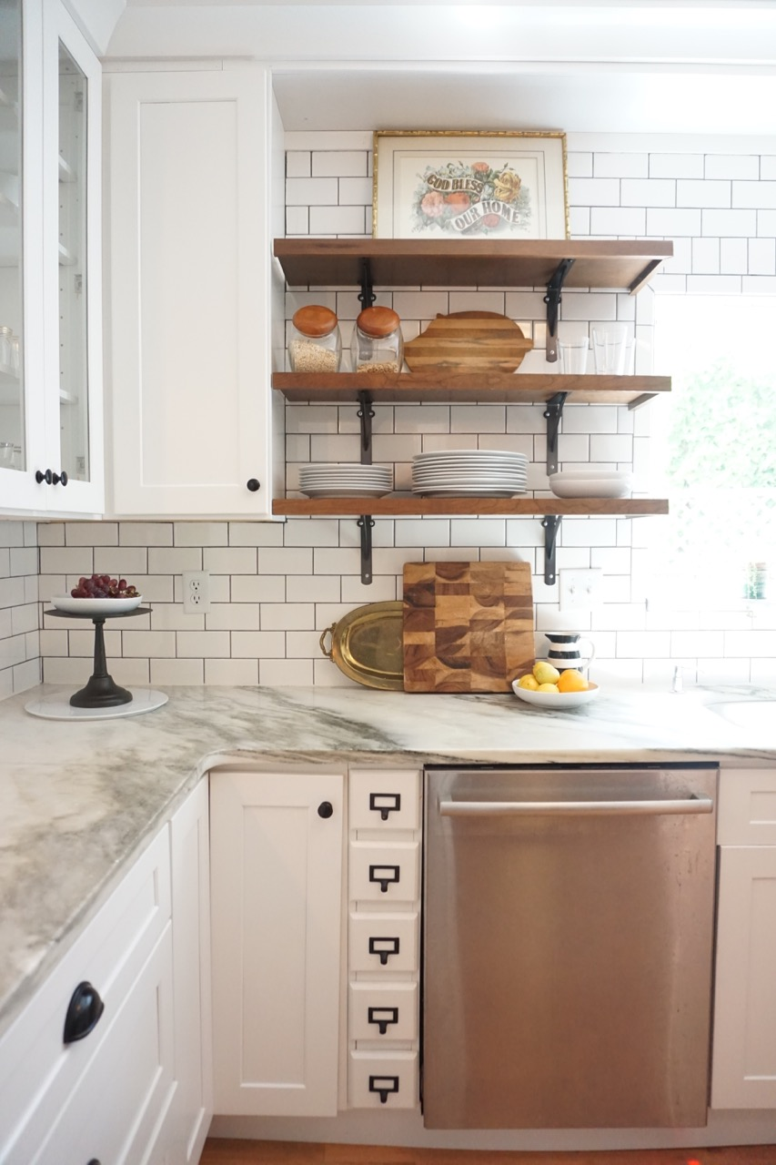 affordable kitchens and baths used kitchen cabinets for free vintage renovation share