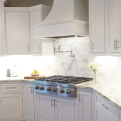 Affordable Kitchens And Baths Glass Inserts For Kitchen Cabinets White Frontenac