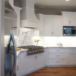 Affordable Kitchens And Baths Hotels With Kitchen In Miami White Frontenac