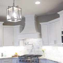 Affordable Kitchens And Baths Paint Colors For Kitchen Walls White Frontenac