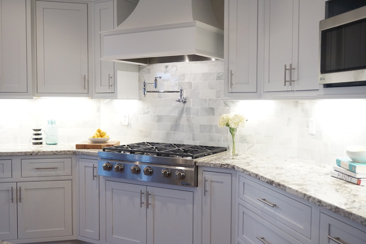 affordable kitchens and baths sink kitchen white frontenac
