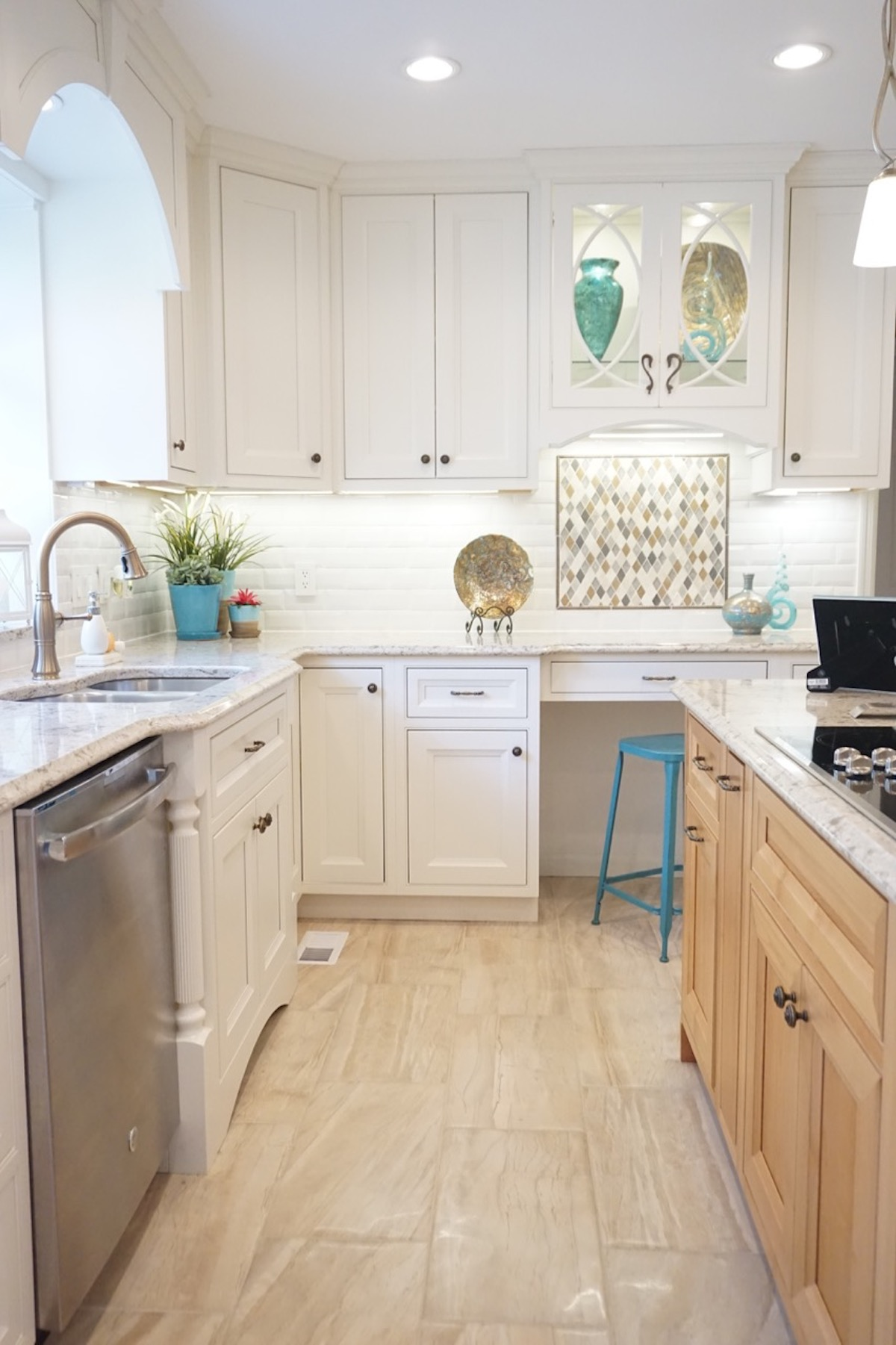 affordable kitchens and baths kitchen cabinet design tool transitional wildwood