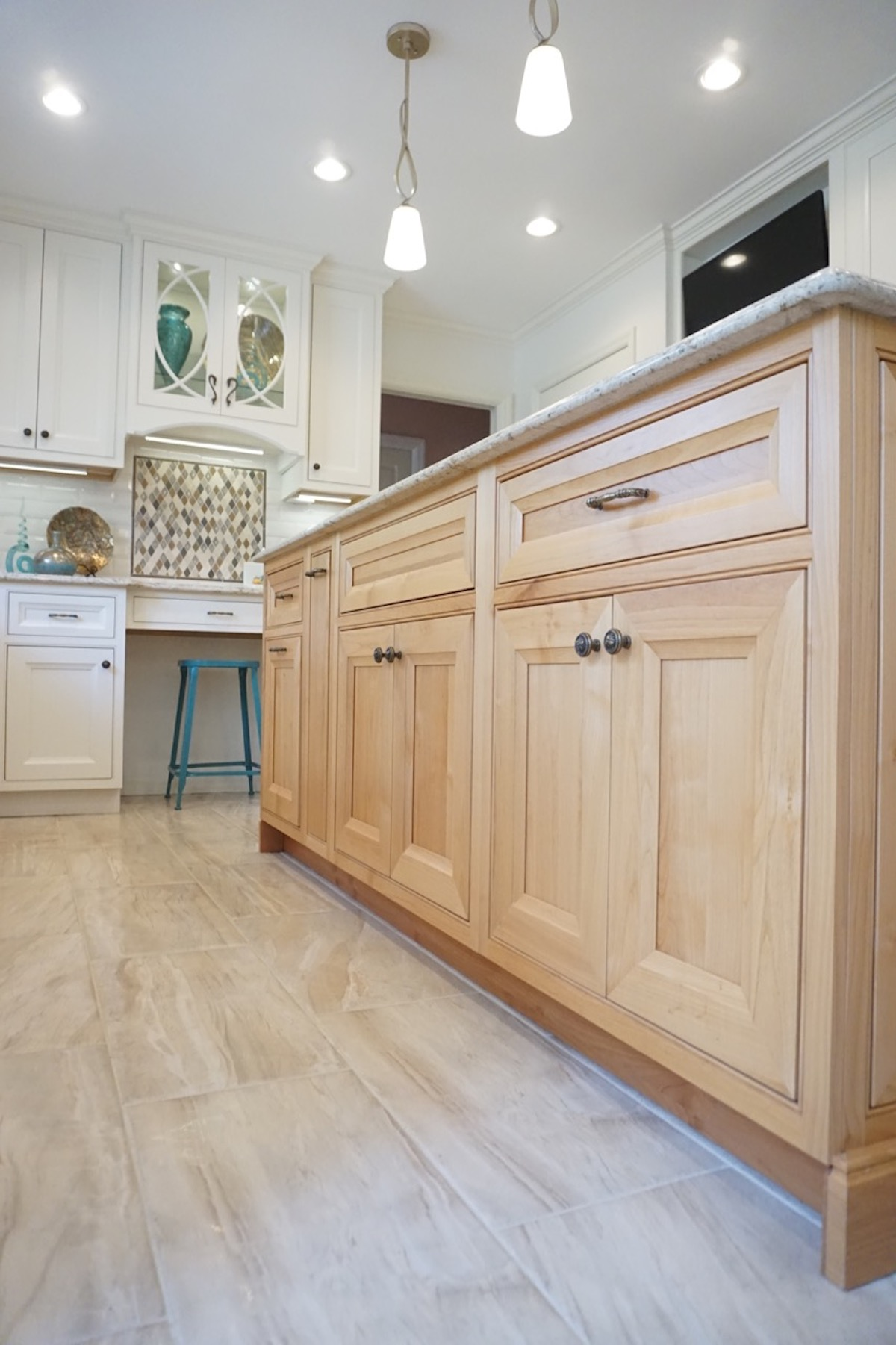 affordable kitchens and baths how much is it to remodel a small kitchen transitional wildwood