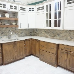 Affordable Kitchens And Baths Kitchen Gas Stove