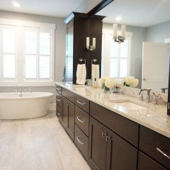 Affordable Kitchens And Baths Kitchen Curtain Luxe New Construction