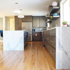 Affordable Kitchens And Baths Ikea Kitchen Plates Projects