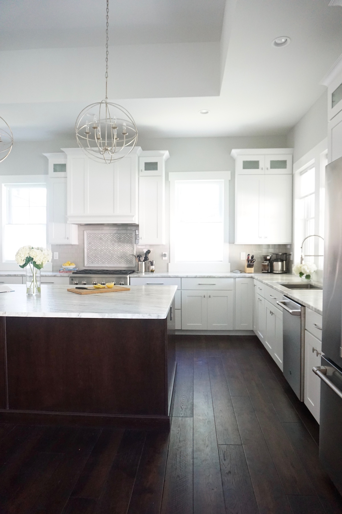 affordable kitchens and baths modern kitchen valance luxe new construction