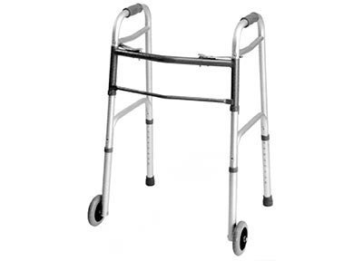 Medical Equipment Available At Affordable Medical Supply