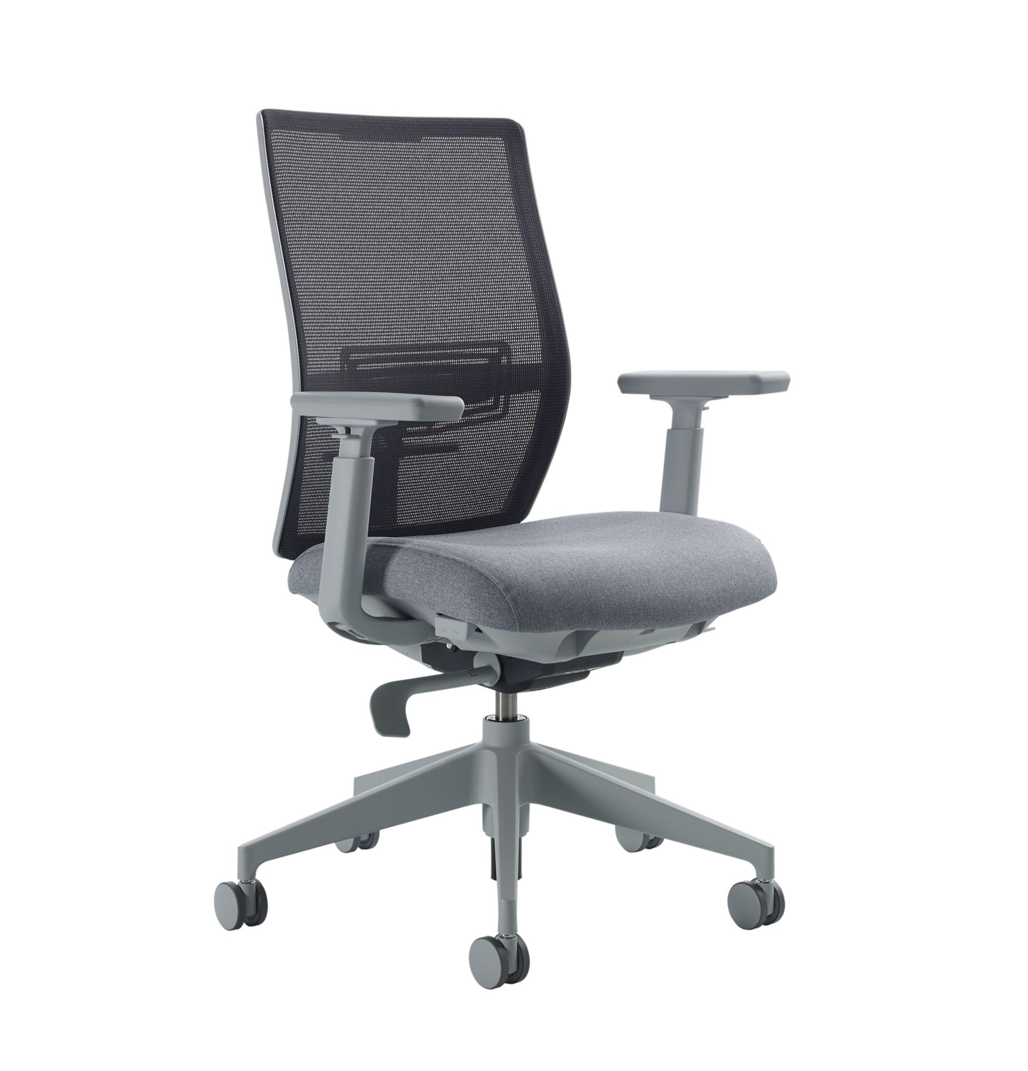 best affordable office chair 2018 simply bows and covers south wales seating interiors
