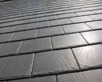 Pitched Roofing   Chelmsford, Essex   Affordable Roofing