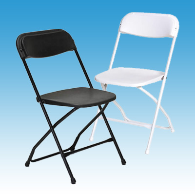 folding chairs for rent faux fur saucer chair rental affordable tent and awnings pittsburgh pa
