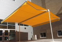 Patio Awnings Retractable Replacement Covers