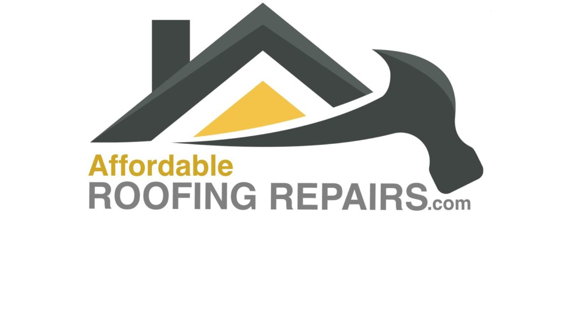 AFFORDABLE ROOFING REPAIRS - for when wildlife damage happens