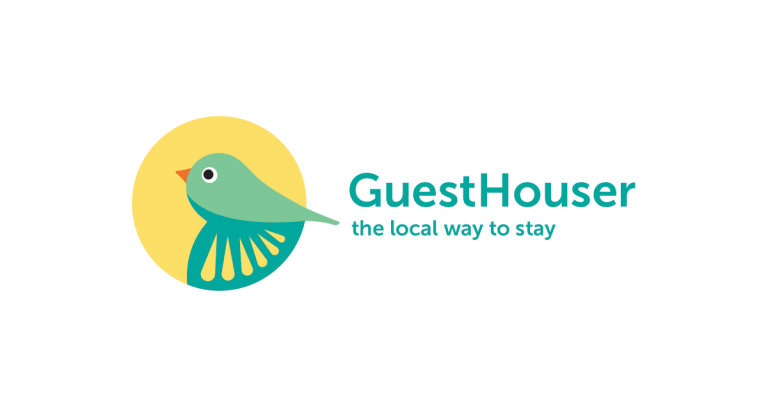 GuestHouser Affiliate Campaign