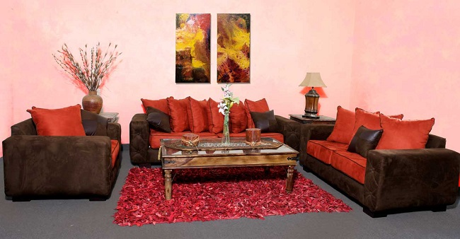 suede living room furniture contemporary teak milan american galleries