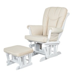 Baby Furniture Chair Power Lift Chairs Medicare Sleigh Glider Gliders Afg