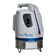 Polaris TLS Series Laser Scanner
