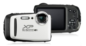 FujiFilp XP130 for sale