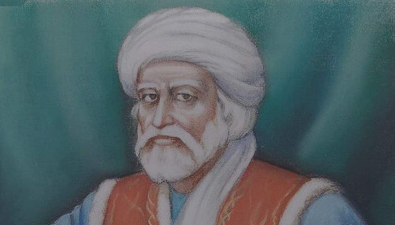 Khushal Khan Khattak pashto poetry