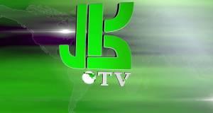 Kabul TV US Live Online
