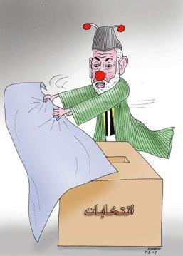 Mar09-cartoon613