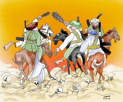 Mar09-cartoon614