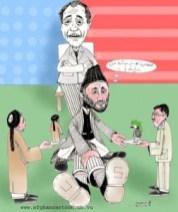 cartoon0127_medium