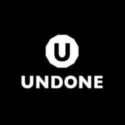 UNDONE(アンダーン)