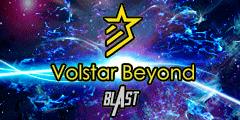 Volstar-Beyond(ヴォルスタービヨンド)