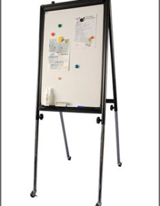 Conference flip chart magnetic board also catalog rh afiah
