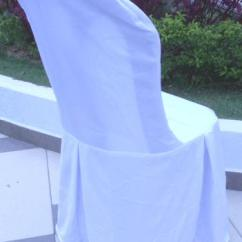 Banquet Chair Covers Malaysia Used Restaurant Tables And Chairs Table