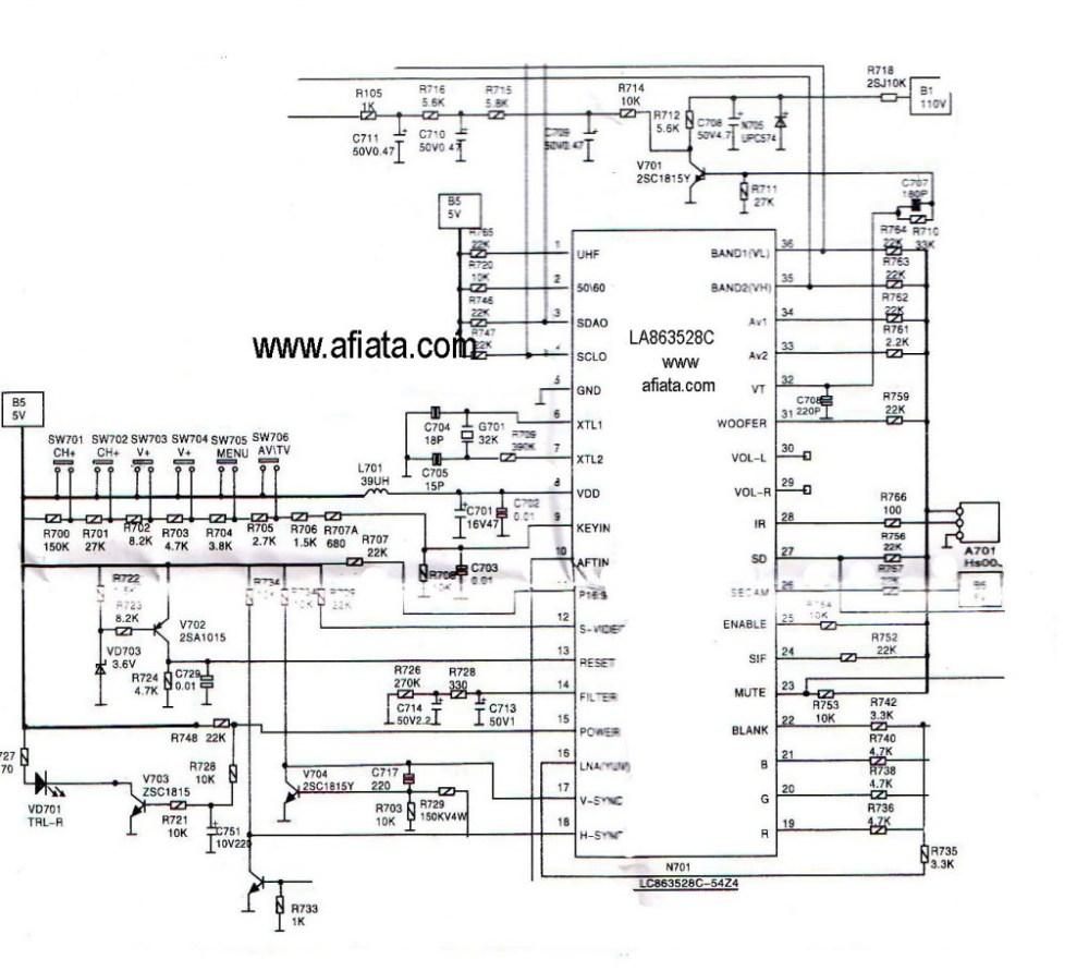 medium resolution of tv circuit diagram electronic circuit diagram schematic wiring china tv circuit diagram free download electronic design