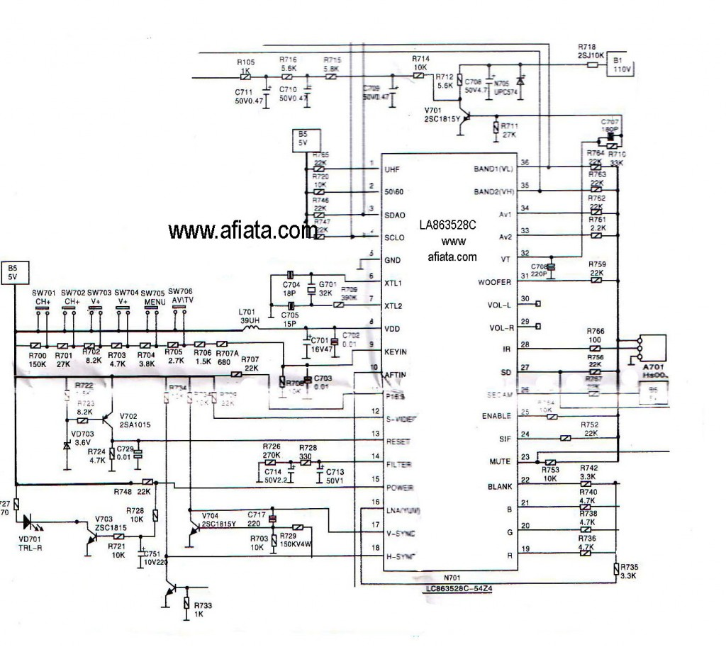 hight resolution of tv circuit diagram electronic circuit diagram schematic wiring china tv circuit diagram free download electronic design