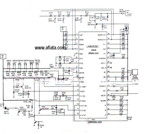 small resolution of tv circuit diagram electronic circuit diagram schematic wiring china tv circuit diagram free download electronic design