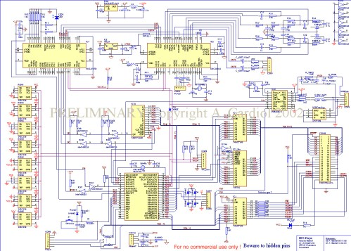small resolution of 1998 ford expedition parts diagram http wwwmileonepartscom parts wiring diagram for you