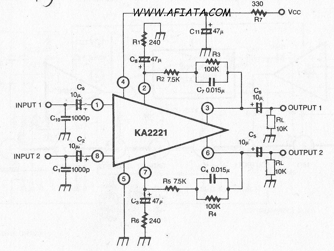 1997 Volvo 850 Car Stereo And Wiring Diagram Radiobuzz48com