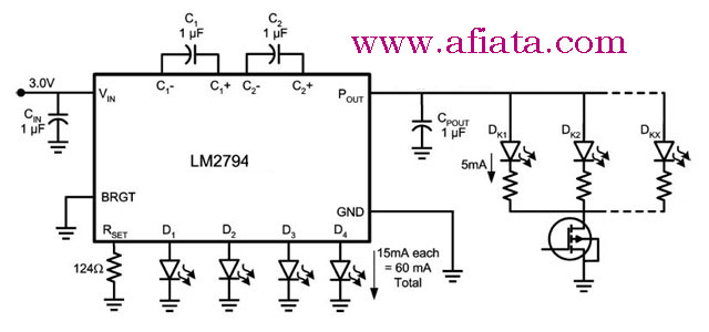 nokia 107 schematic diagram
