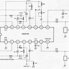 How Does An Electric Bell Work Diagram 2003 Honda Accord Wiring Harness Brushless Dc Motor Driver Circuit Get