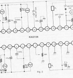 dual humbucker wiring diagram 1 volume dual amplifier wiring kit car dual amplifier wiring diagram dual [ 1574 x 1072 Pixel ]