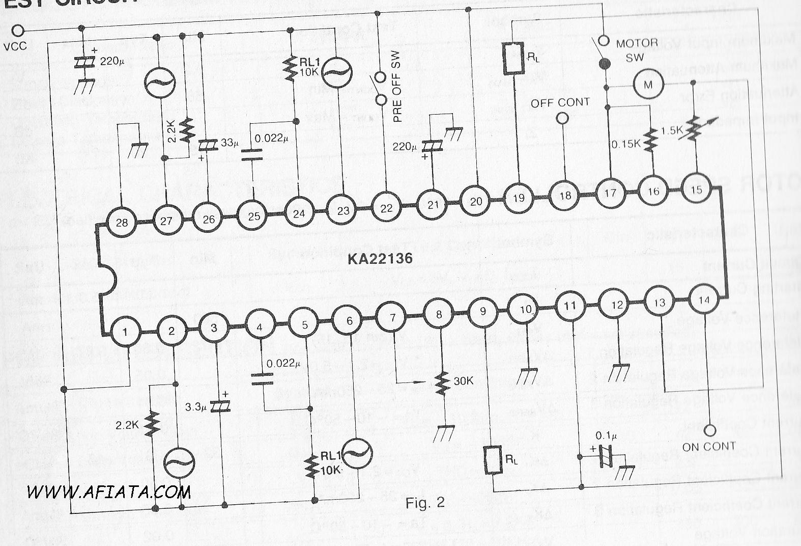hight resolution of dual humbucker wiring diagram 1 volume dual amplifier wiring kit car dual amplifier wiring diagram dual