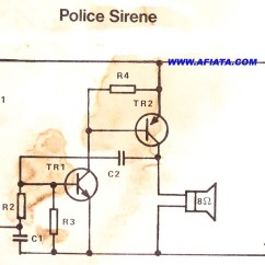 Free Electronic Circuit Diagram Mercruiser Alpha One Outdrive 12v Amplifier Engine Image For User
