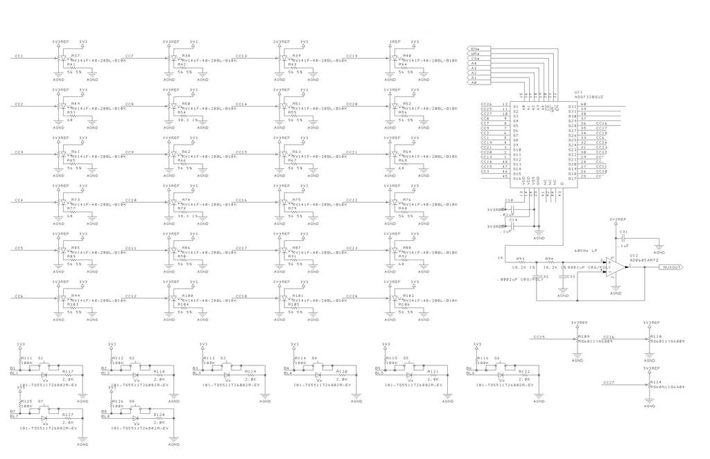 100 Watt Spotlight Wiring Diagram Power Distribution Switch Mic 2025 1 Electronic Circuit