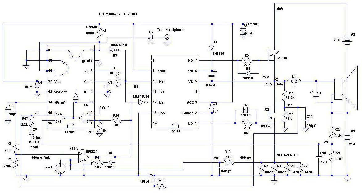 Adt Honeywell Alarm Panel Wiring Diagram, Adt, Free Engine