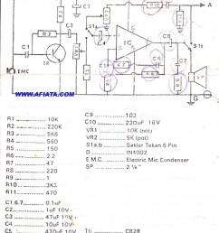 making circuit boards at home home intercom wiring diagram simple intercom circuit wireless intercom circuit intercom [ 771 x 1023 Pixel ]