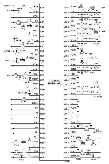 Lenovo Is6xm Motherboard Manual Pdf