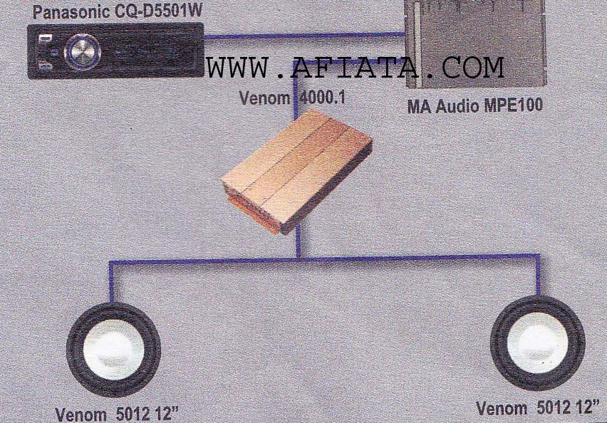 Diy Bi Wire Speaker Cable Free Download Wiring Diagrams Pictures