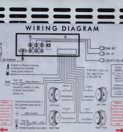 car stereo amplifier wiring diagram get free image about basic car audio wiring diagram wiring diagram [ 1006 x 1024 Pixel ]