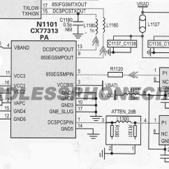Wiring Diagram Of Wye Delta Motor Control For Large 7 Pin Trailer Plug 3 Phase Controls Get